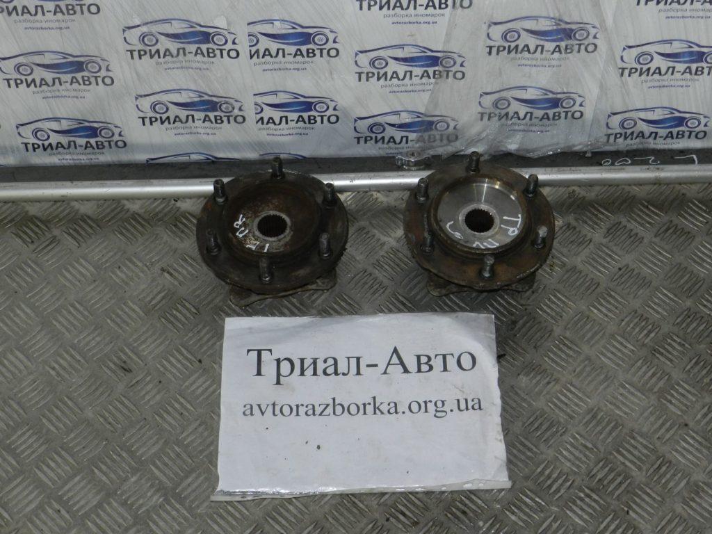ступица передняя правая Prado 120 2003-2009