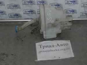 Бачок омывателя Grand Vitara 2006-2014 2,0m