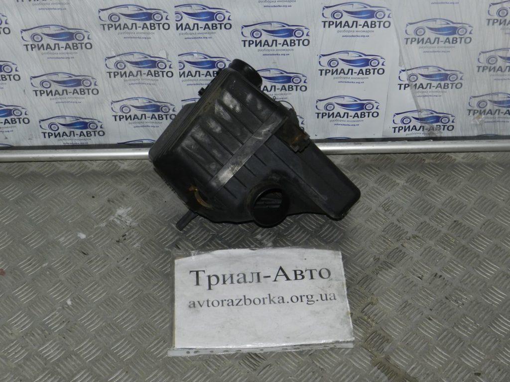 Корпус воздушного фильтра Grand Vitara 2006-2014 2,0m