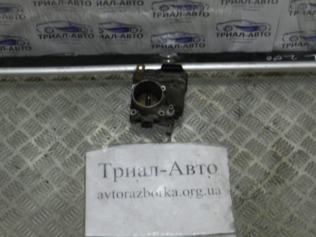 Дроссель Grand Vitara 2006-2014 2,0m (2)