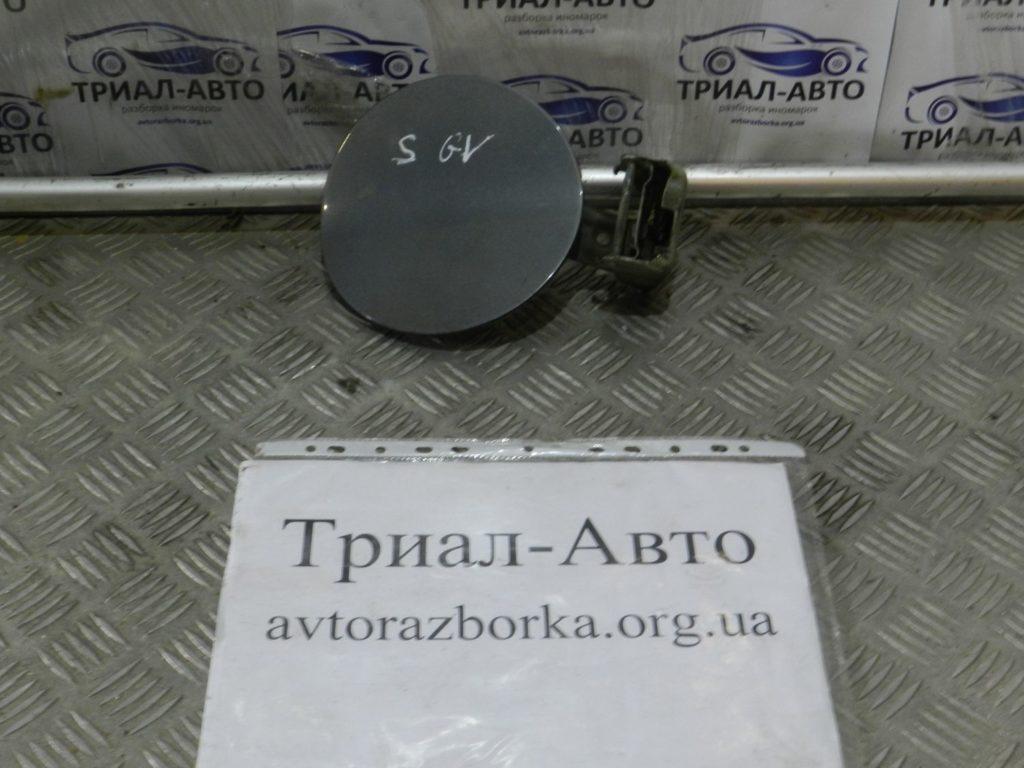 лючок бензобака Grand Vitara 2006-2014 2,0m