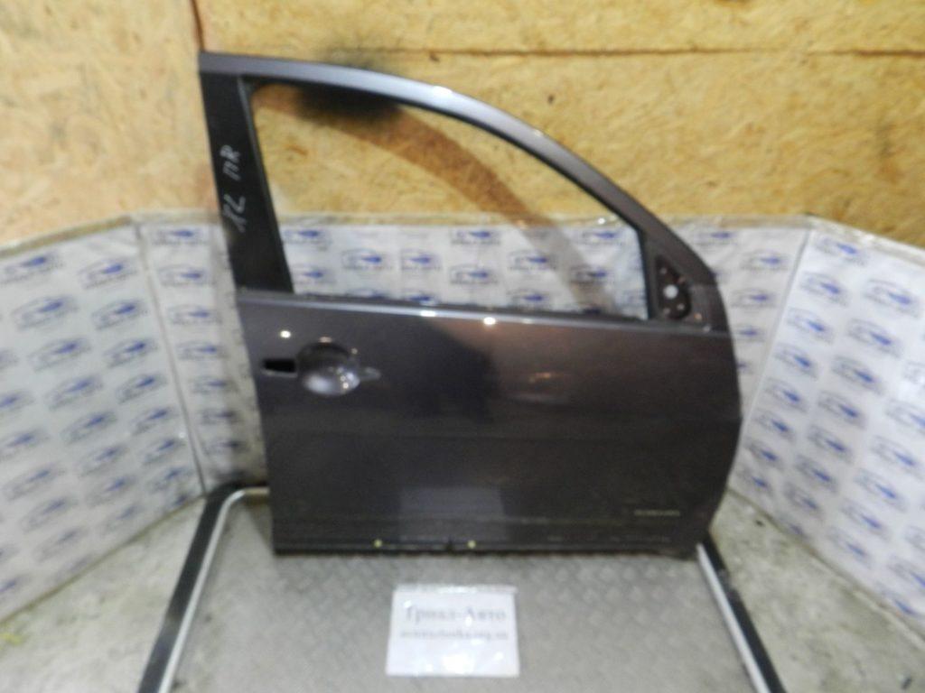 Дверь передняя правая OutlanderXL 2006-2012