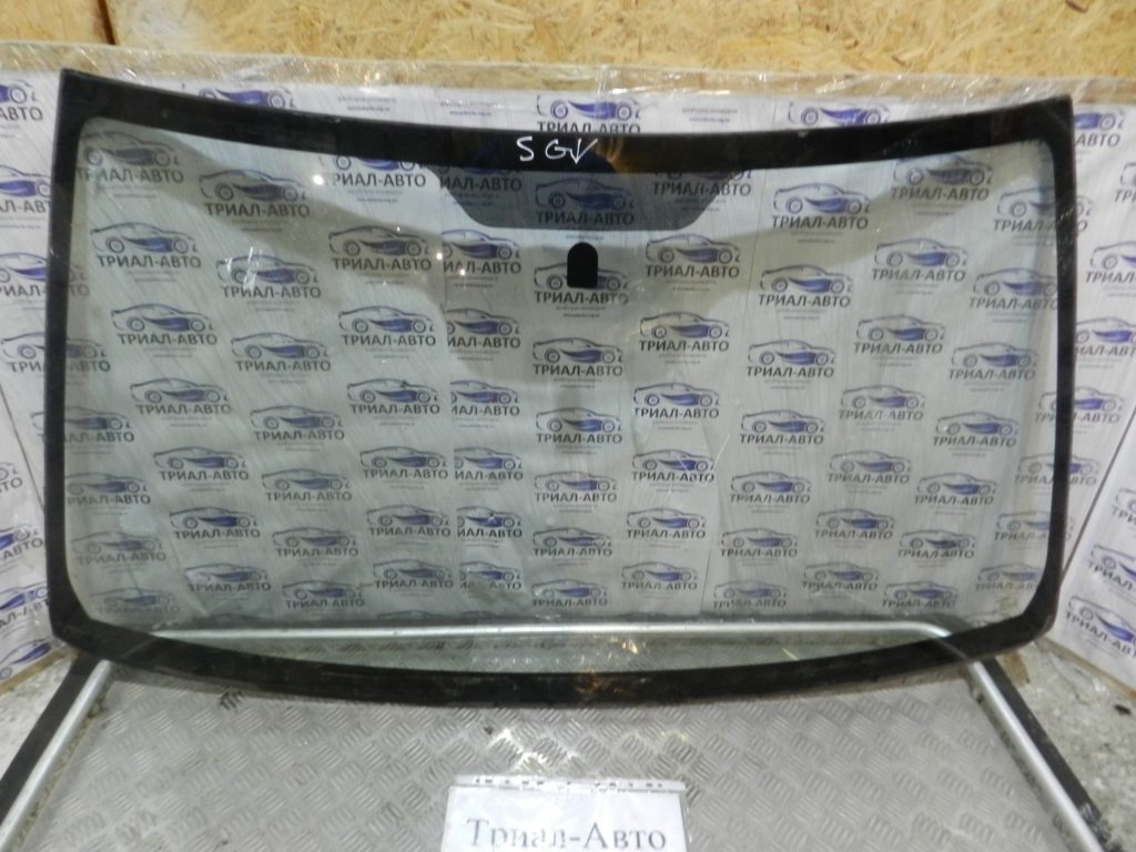стекло лобовое Grand Vitara 2006-2014 2,0m