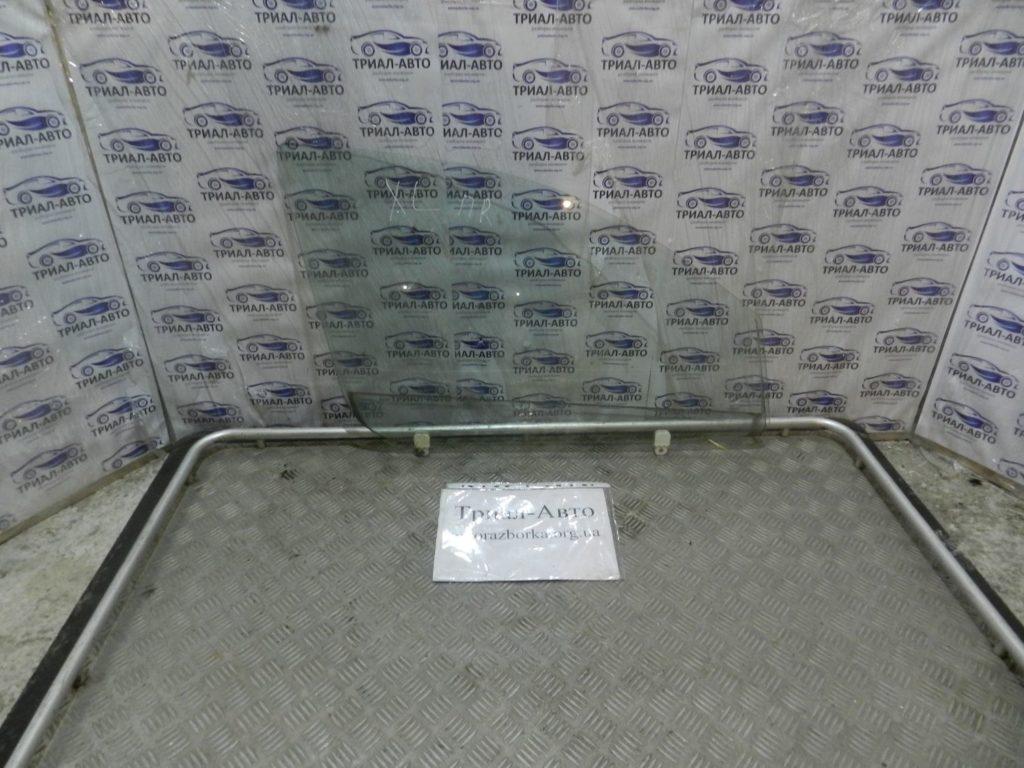 стекло боковое передние правое. OutlanderXL 2006-2012