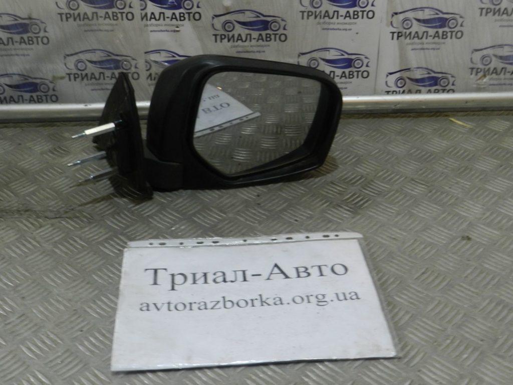 Зеркало правое Grand Vitara 2006-2014 2,0m