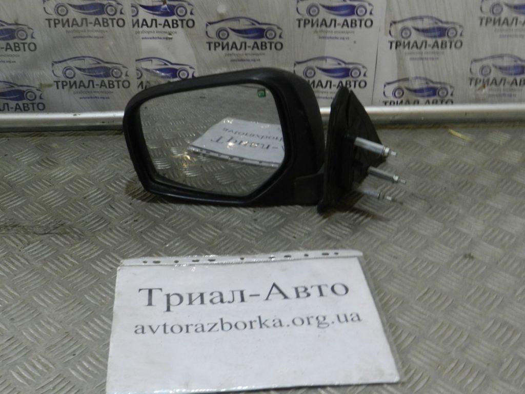 Зеркало левое Grand Vitara 2006-2014 2,0m