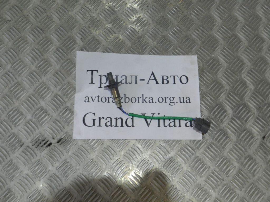 лямбда зонд Grand Vitara 2006-2014 2,0m