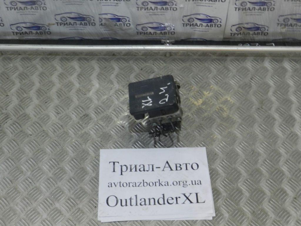 Модуль ABS OutlanderXL 2,4 2006-2012