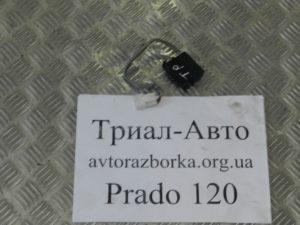 Датчик положения руля Prado 120 2003-2009