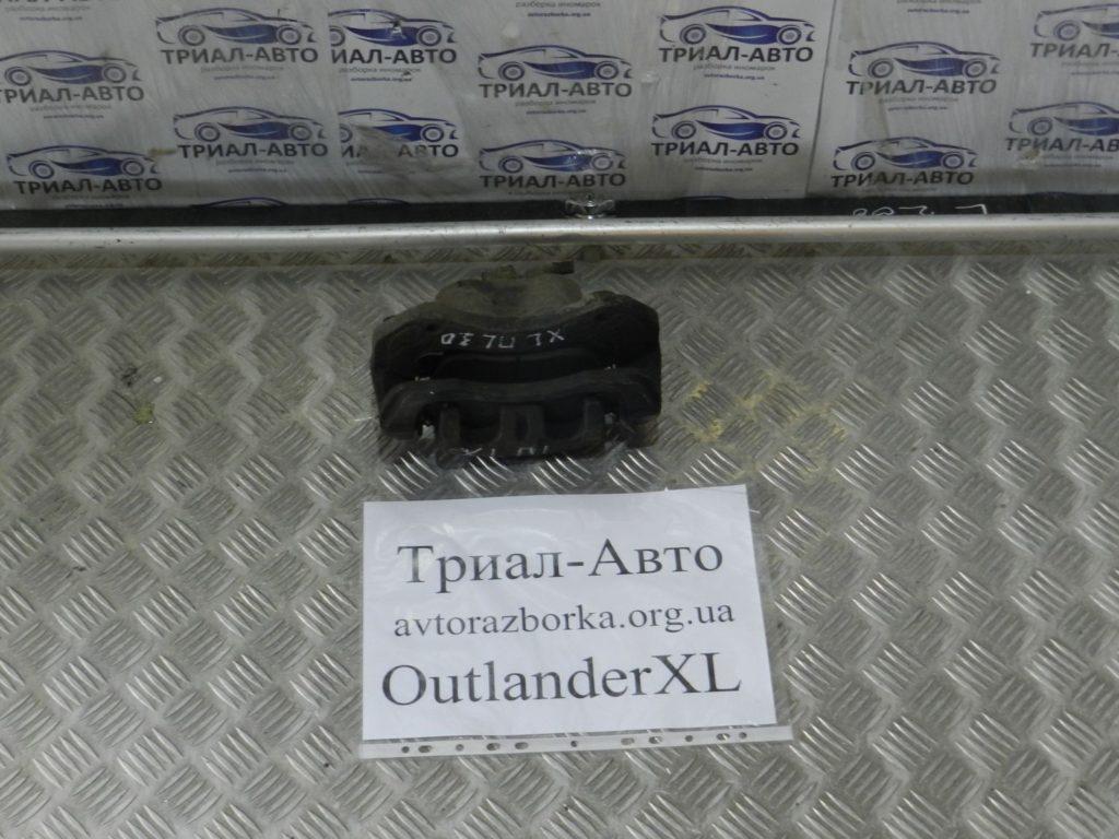 суппорт передний. левый. OutlanderXL3.0 2006-2012