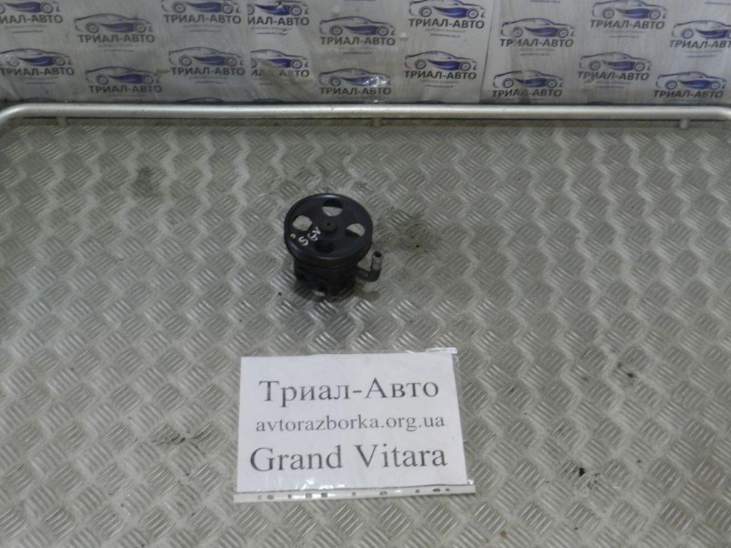 насос гидроусилителя Grand Vitara 2006-2014 2,0m