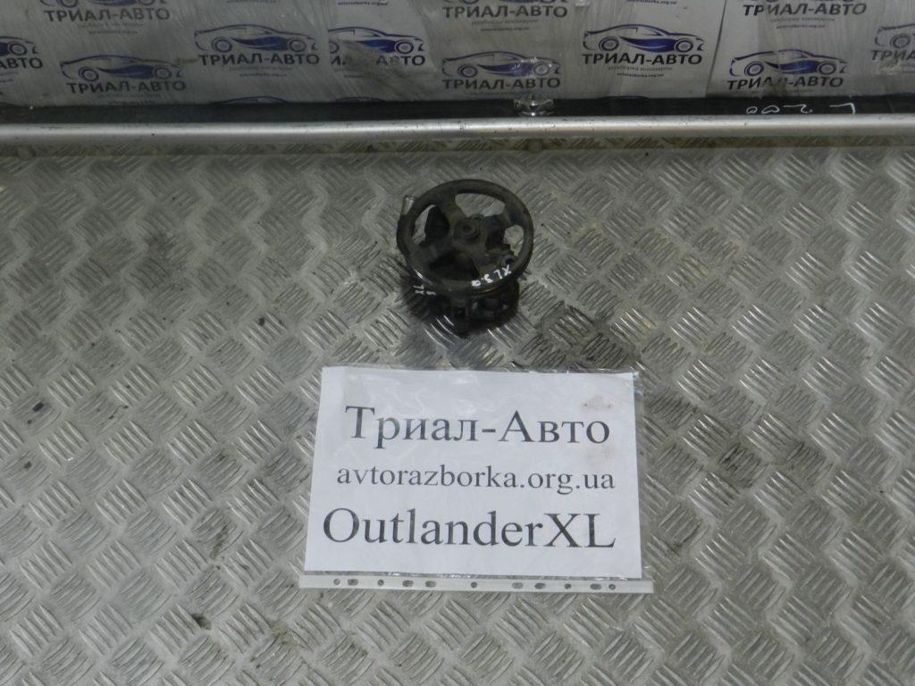 Насос гидроусилителя OutlanderXL3.0 2006-2012