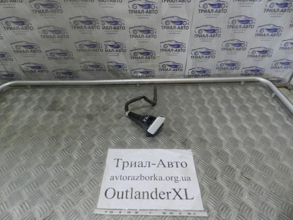 Омыватель фар правый. OutlanderXL 2006-2012
