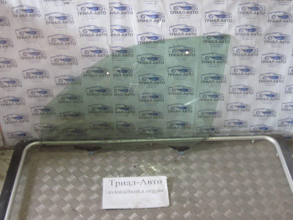 стекло боковое переднее левое Prado 120 2003-2009