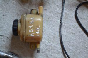 Бачок гидроусилителя Lacetti 2006-2012 sed-hb