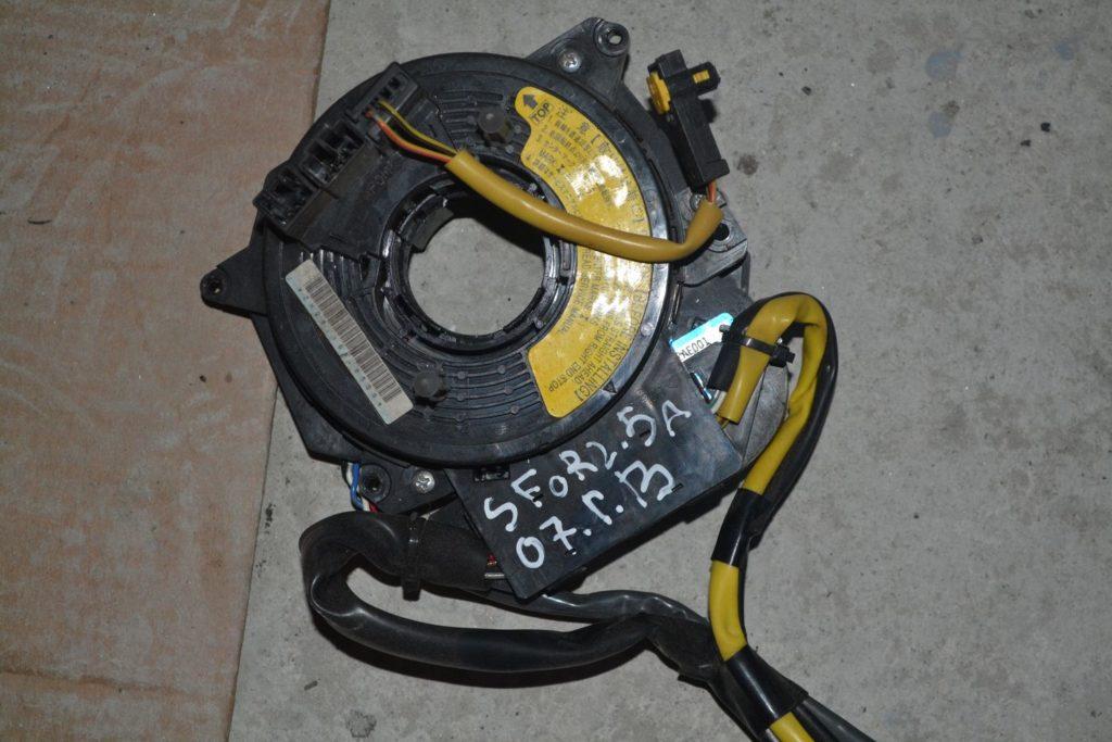 контактное кольцо  Forester 2007-2010