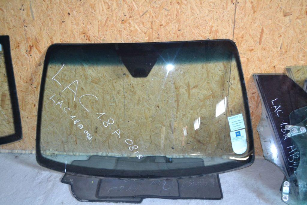 стекло лобовое Lacetti 2006-2012 sed-hb