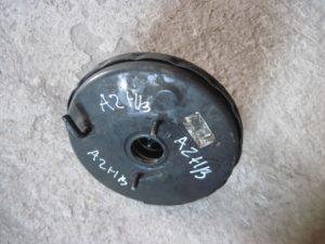 Вакуумный усилитель тормозов AVEO 2004-2006