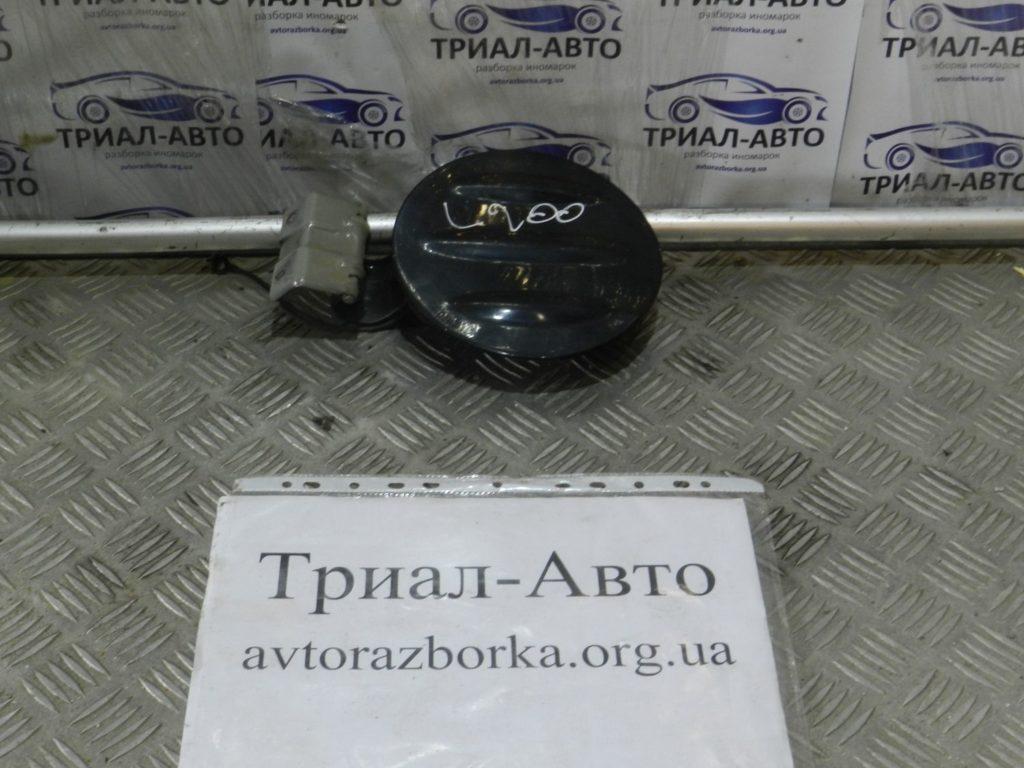 лючок бензобака L200 2006-2013