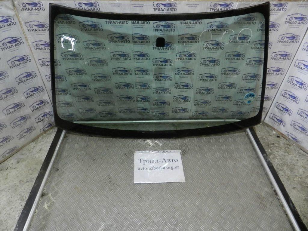 стекло лобовое L200 2006-2013