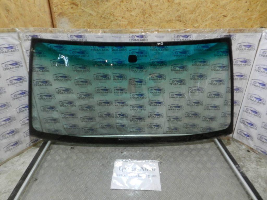 стекло лобовое Land Cruiser 100 1998-2006