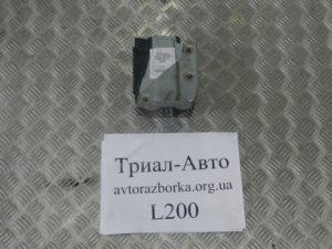Блок управления  АКПП L200 2006-2013