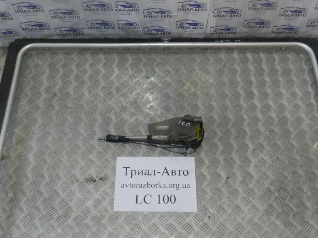 Антенна Land Cruiser 100 1998-2006