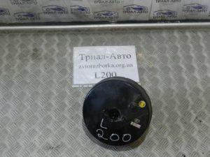 Вакуумный усилитель тормозов L200 2006-2013
