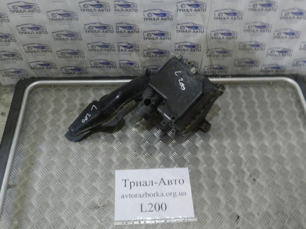 корпус воздушного фильтра L200 2006-2013