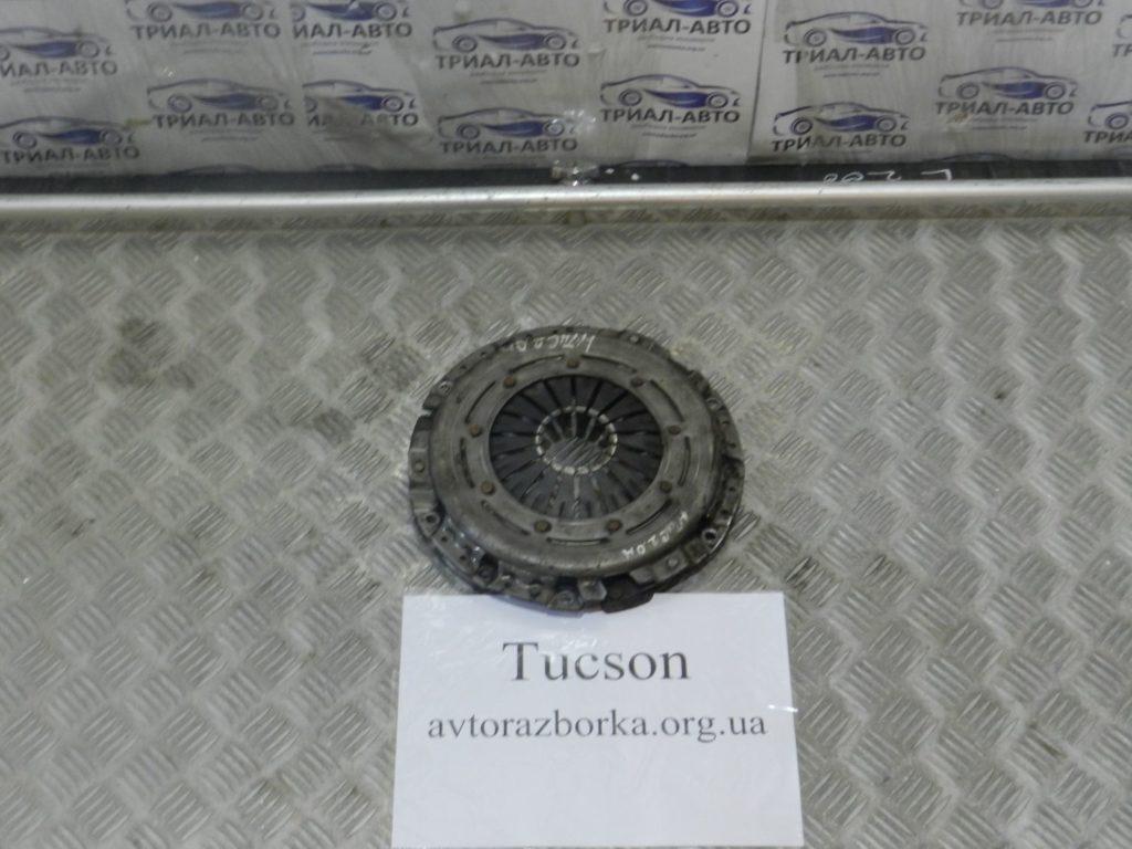 корзина сцепления Tucson 2004-2014