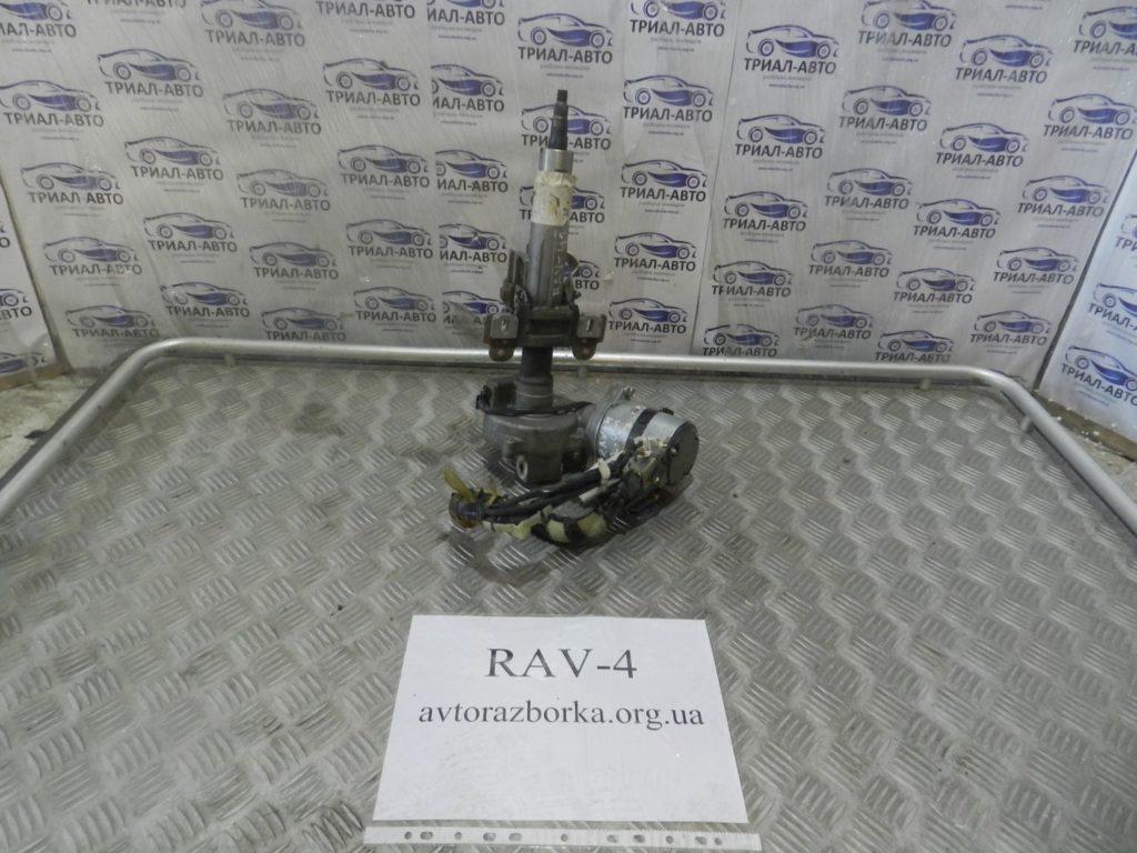электроусилитель RAV 4  2006-2012