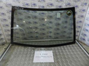 стекло заднее Cruze 2009
