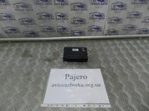 Блок управления АКПП Pajero Wagon 3,2D 2007-2013