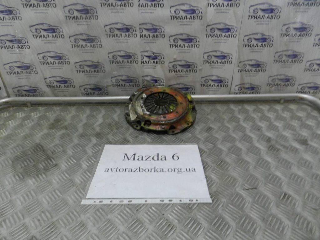 корзина сцепления Mazda 6 2008-2012