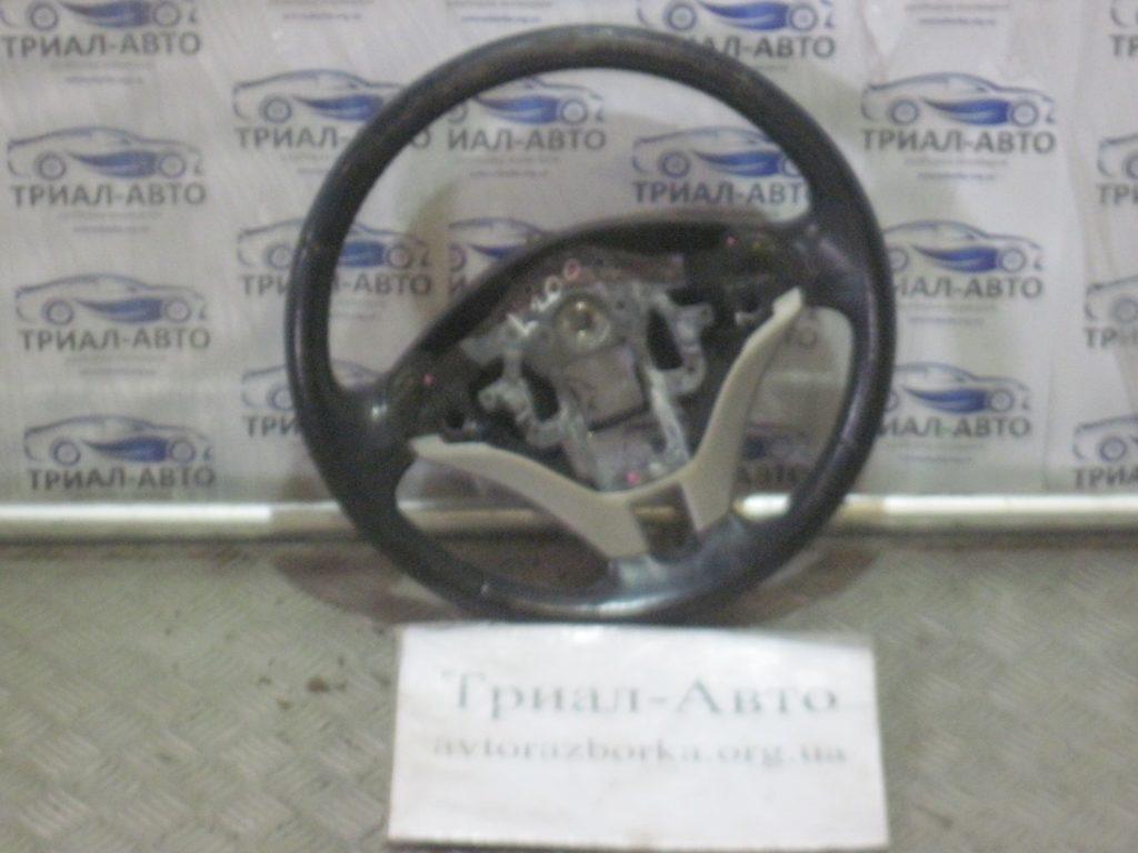 руль L200 2006-2013