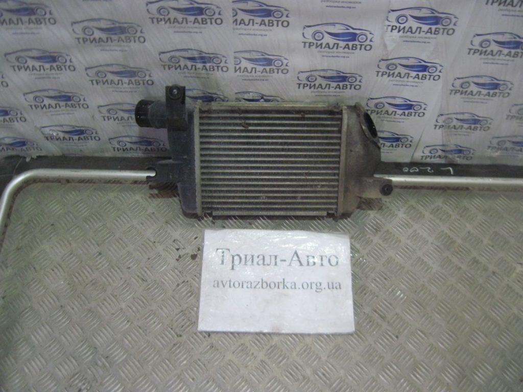 интеркуллер L200 2006-2013
