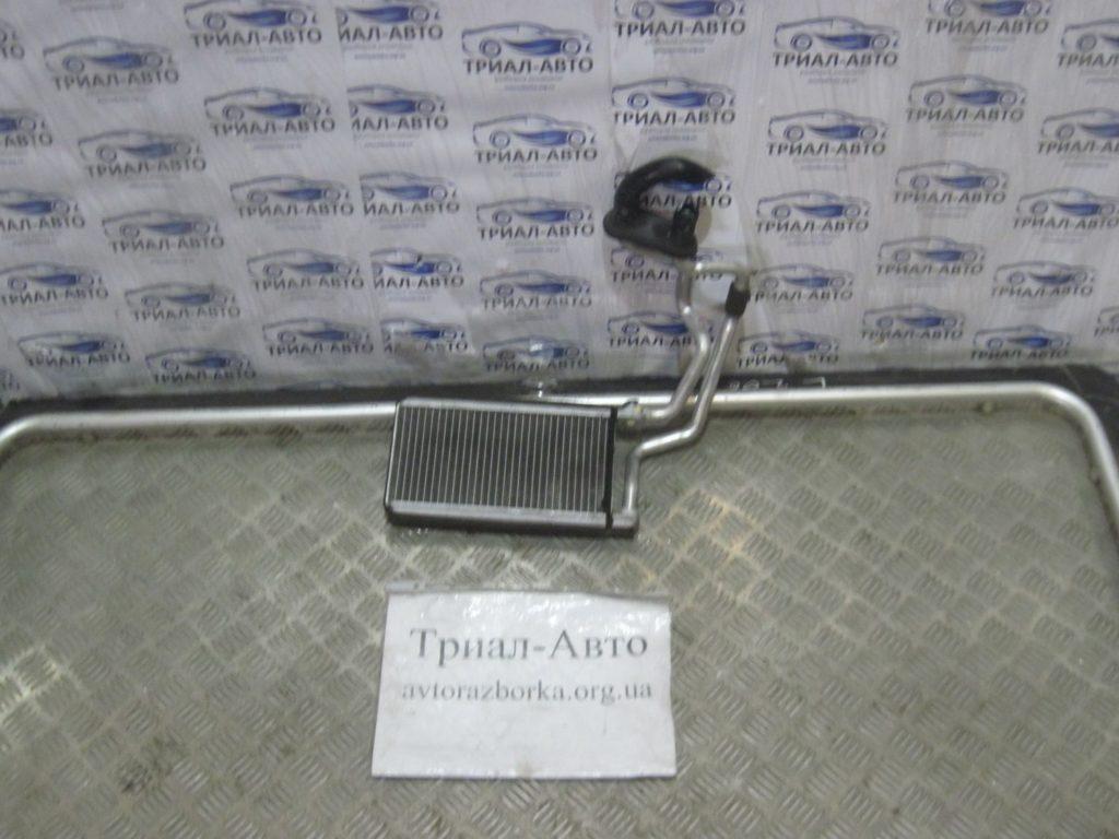 радиатор печки L200 2006-2013