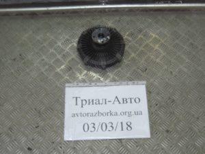 Вискомуфта L200 2006-2013