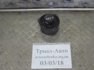 Вентилятор печки L200 2006-2013