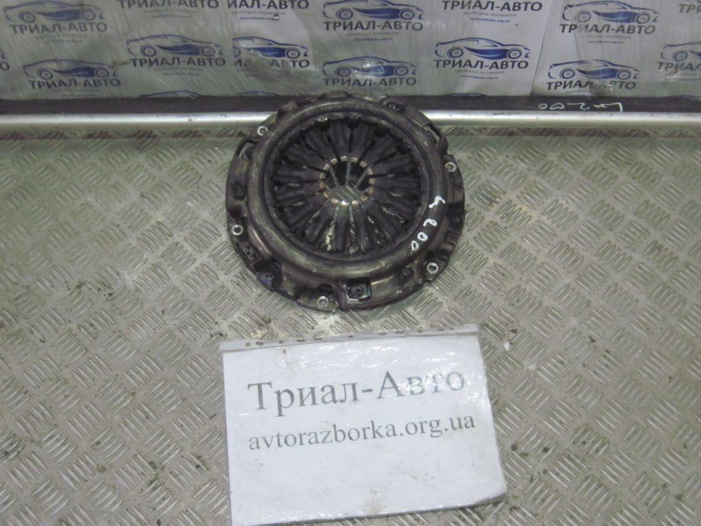корзина сцепления L200 2006-2013