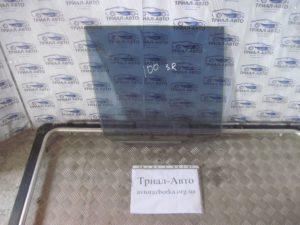 стекло боковое заднее правое  Land Cruiser 100 1998-2006