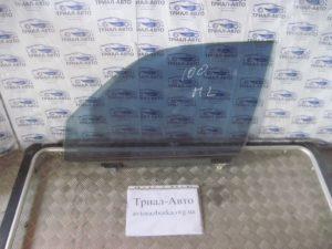 стекло боковое передние левое  Land Cruiser 100 1998-2006