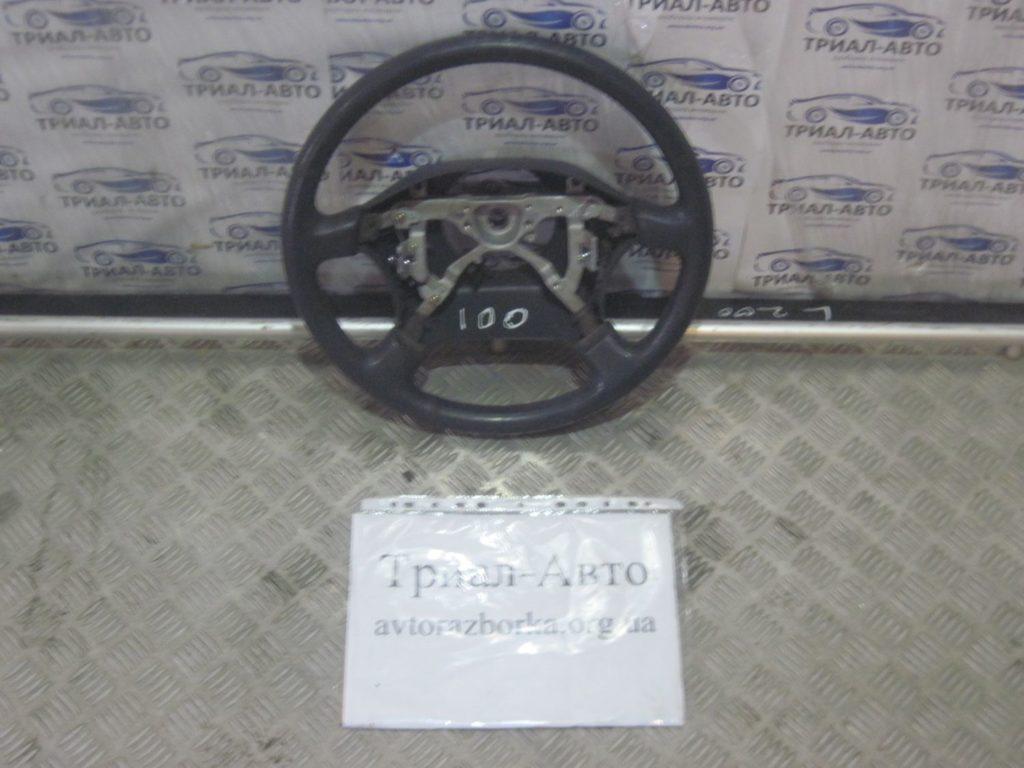 руль Land Cruiser 100 1998-2006