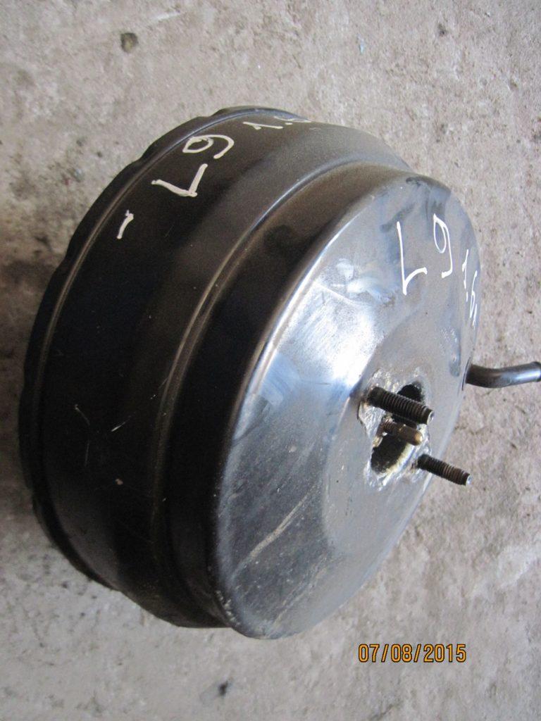 Вакуумный усилитель тормозов Lancer 9 2003-2008