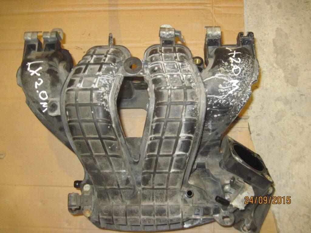 коллектор впускной Lancer 10 2006-2013