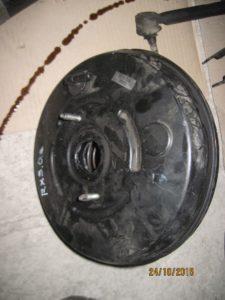 Вакуумный усилитель тормозов Lexus RX 300 2003-2009