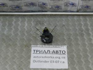 Контактное кольцо на Mitsubishi Outlander 1 2003-2006 г.в.