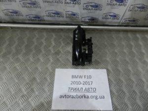 Ручка внешняя задняя правая  на BMW F10-F11
