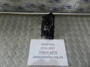 Ручка внешняя передняя правая на BMW F10-F11