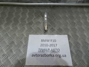 Повторитель поворота правый на BMW F10-F11